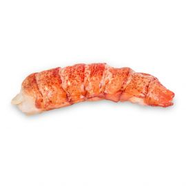 Lobster Tail Frozen 0.1-0.2kg