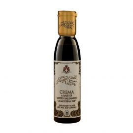 Giusti Glaze Of Balsamic Vinegar Of Modena Classic 150ml