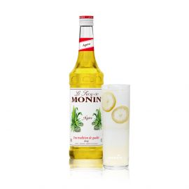 Monin Agave Syrup 700ml