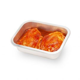 Chicken Thigh Bbq Marination 450-500g