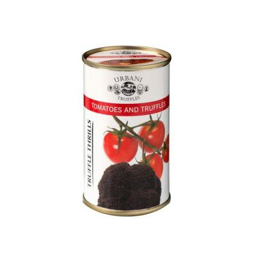 Tomatoes And Truffles 180g