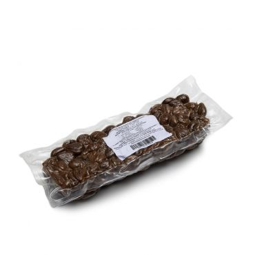 Cooked Chestnuts 1kg