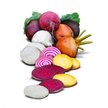Mix Baby Beetroot 600g
