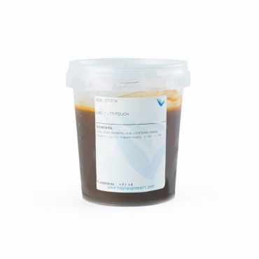 Veal Stock 1L