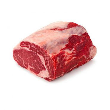 Beef Cube Roll Portion Frozen 300g