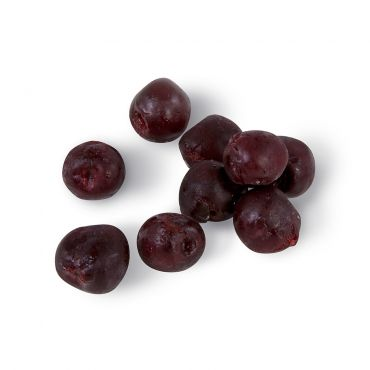 Sicoly Frozen Iqf Pitted Cherry 1kg