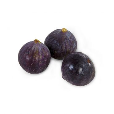 Sicoly Frozen Iqf Whole Figs 1kg/Pkt