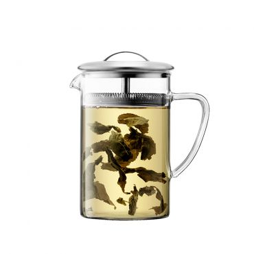 JING Two Cup Tea-Iere 500ml